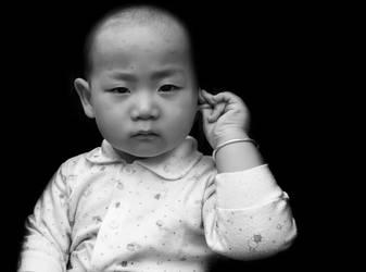 Chinese Dream by DaniBabitz
