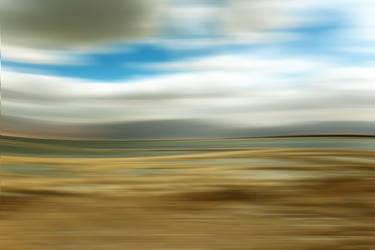 Windy by DaniBabitz