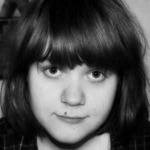 KitSuLi's Profile Picture