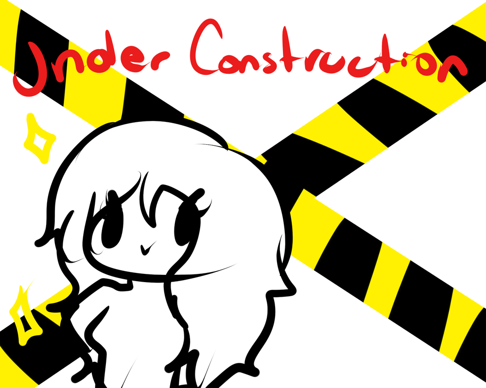 Under Construction by Milizapiainc