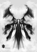 Adralisk Avatar - Dauhron by dragonkan
