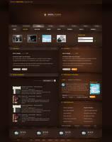 Digital Studios by ECP-Pro