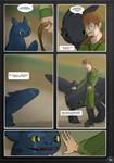 TLNF Page 34