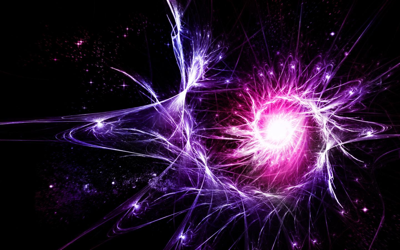 Quarks Mechanical