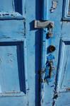 Our Doors Are Always Open