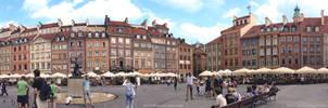Warszawa.