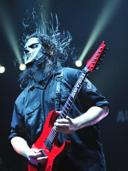 Mick Thomson_7 by Slipknot527