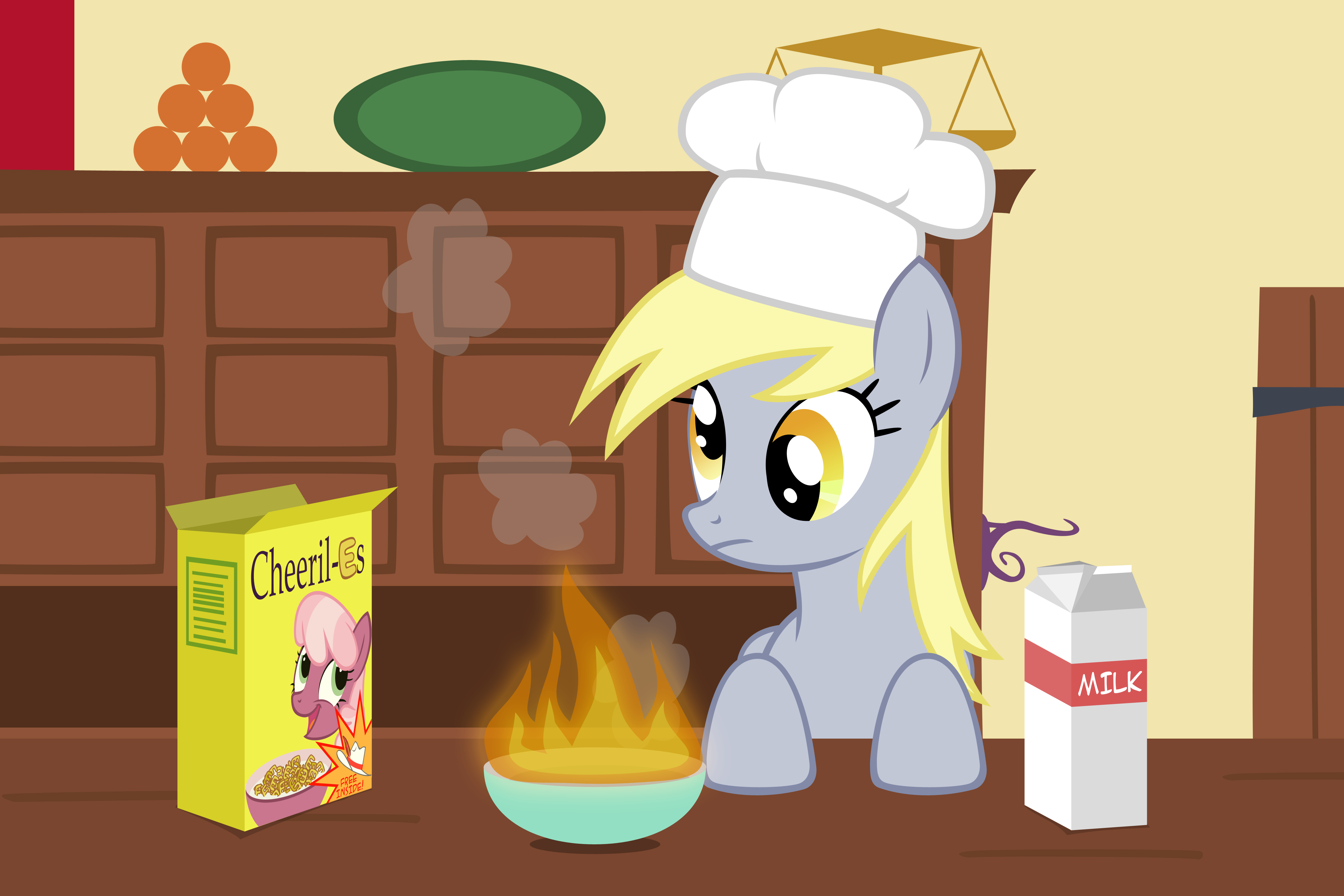 just_stick_with_muffins_by_ohitison-d4no