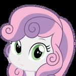 Equestaria Girl