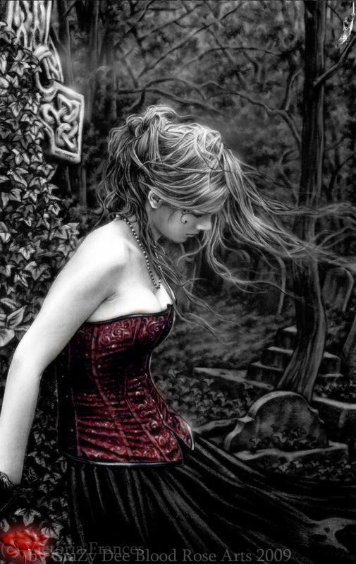 http://fc07.deviantart.net/fs43/f/2009/126/7/e/Victoria_Frances_by_Blood_Rose_Arts.jpg