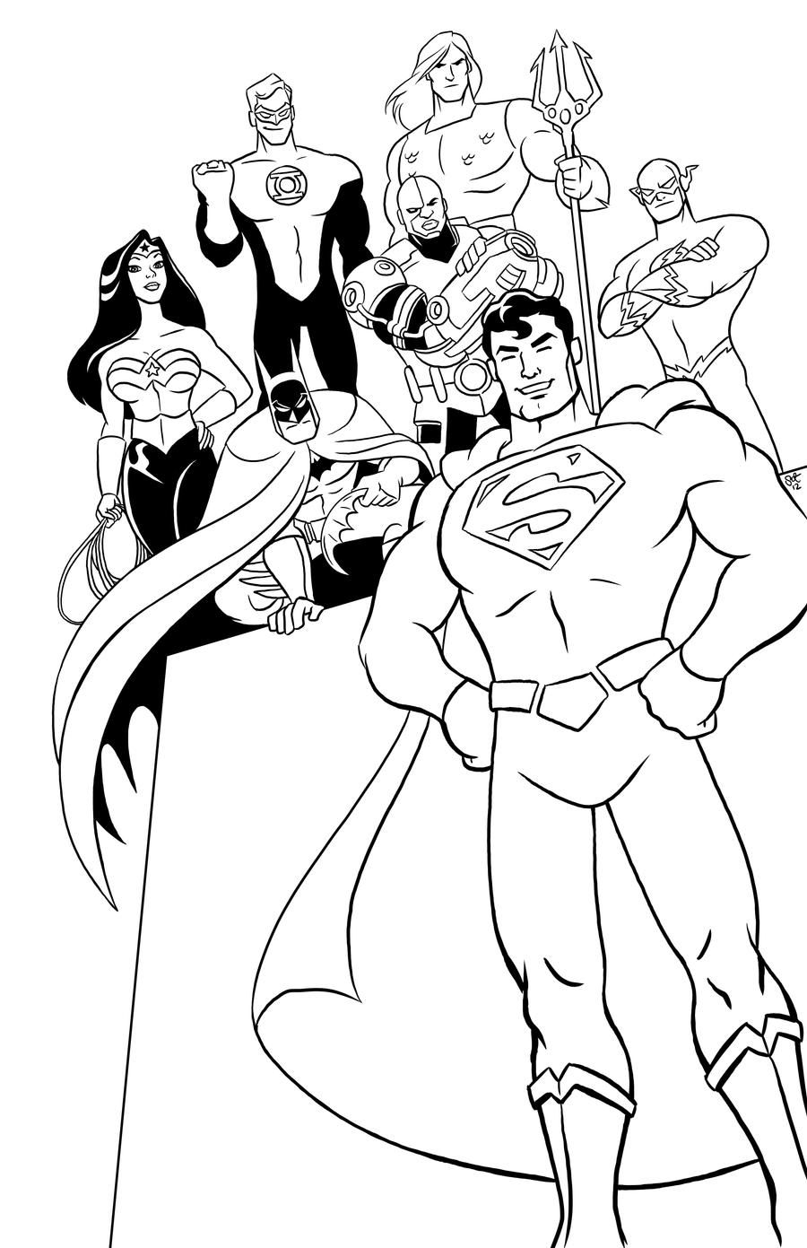 Nightwing New 52 Coloring Pages 50737 | TIMEHD