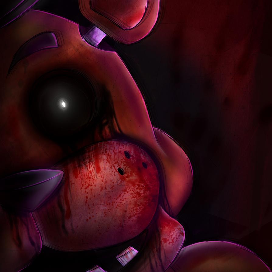 FNaF: Ready for Freddy? by FerociousApplesauce