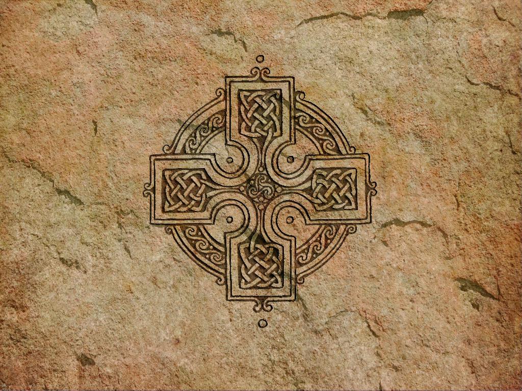 Celtic by Yusako