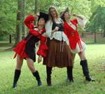 Pirate Trio-2