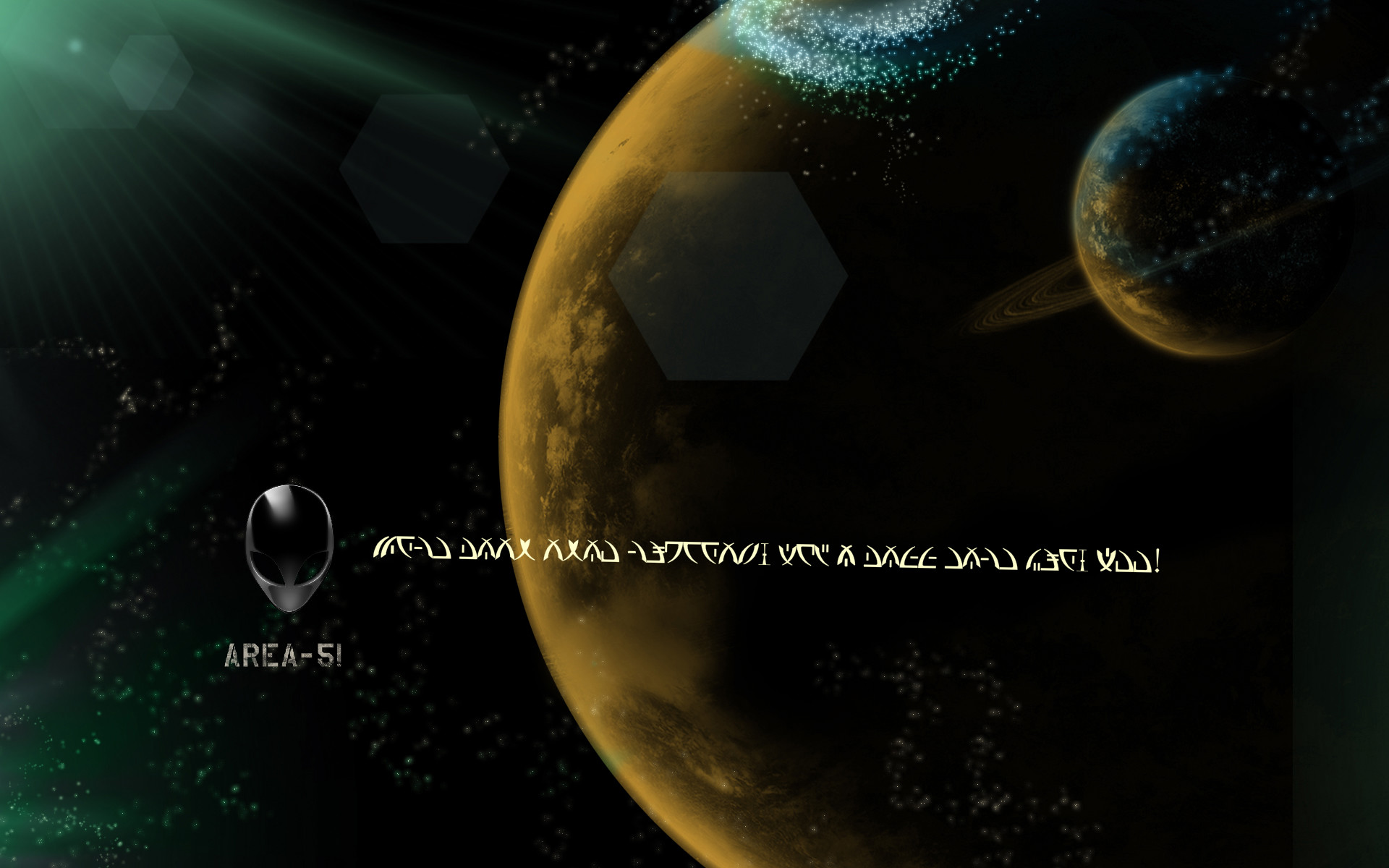 Alienware wallpapers for windows 7 wallpapersafari - Alienware Customized Wallpaper By Kgwilder Alienware Customized Wallpaper By Kgwilder