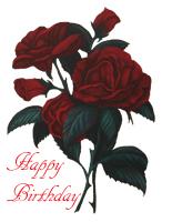 Birthday Wish 01 by MrsGraves