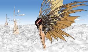 Wings FIN
