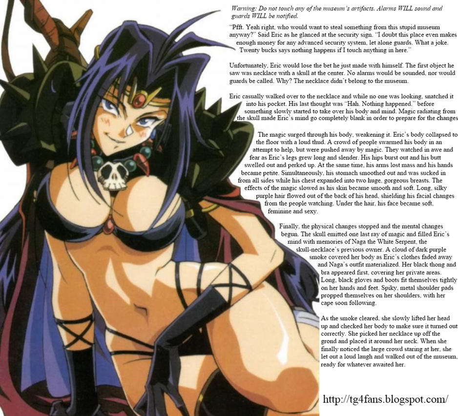 Dragon slayers rpg porn exploited comic