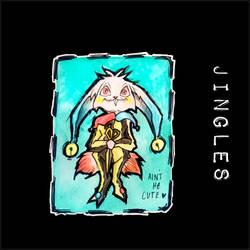 Jingles - OC