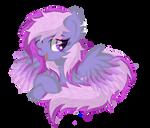 Cutie Velvet