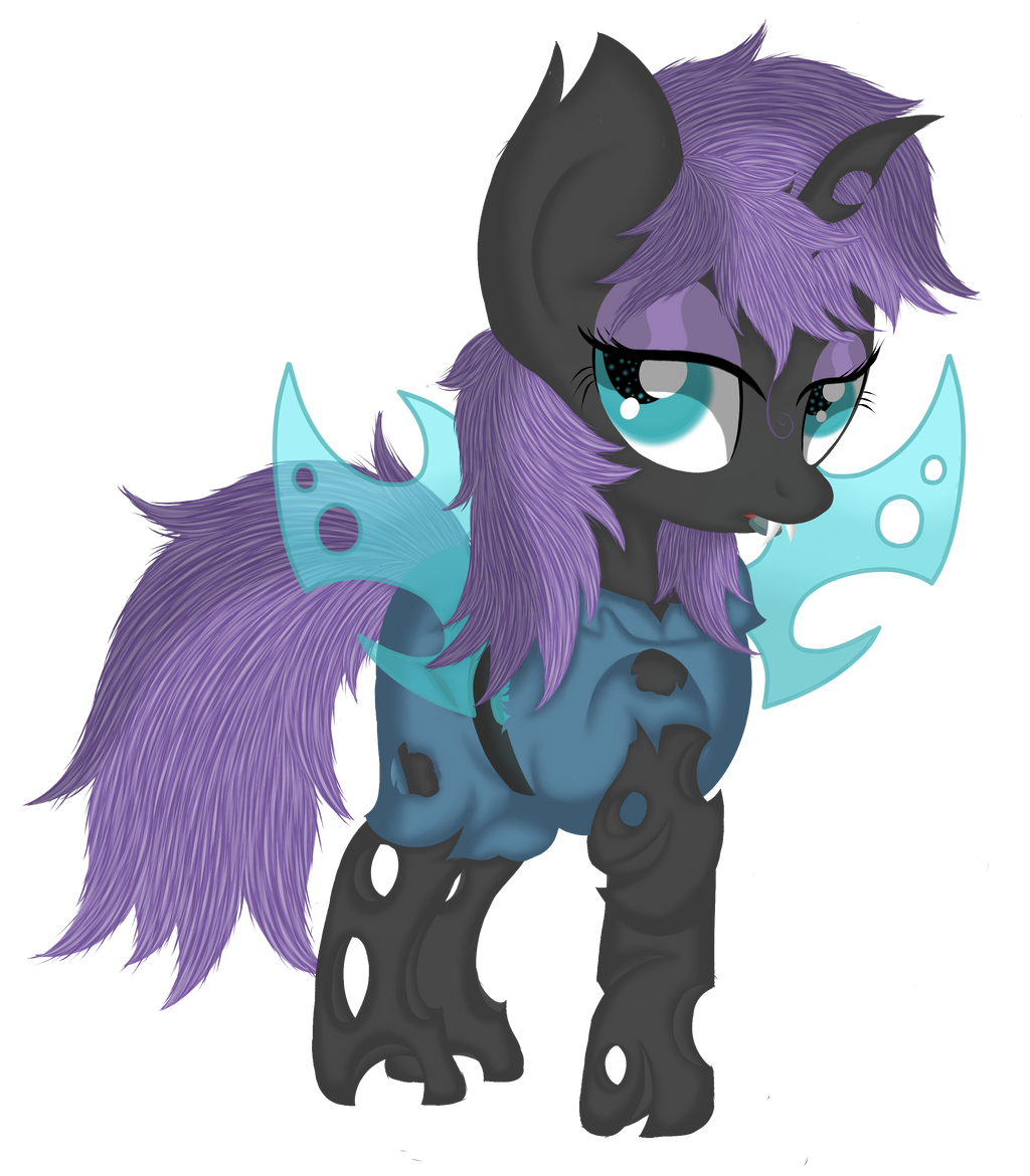 http://img04.deviantart.net/a65a/i/2015/139/5/1/maud_pie__changeling__by_law44444-d8tz0rt.png