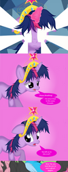 The Chryistening (Part 3-3) by Law44444
