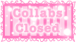 Collab Closed Stamp by TorresAdlinCDL91