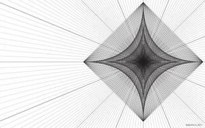 rectanglestar.1.8.2-walp-adj-c