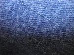 Cloth Texture 001
