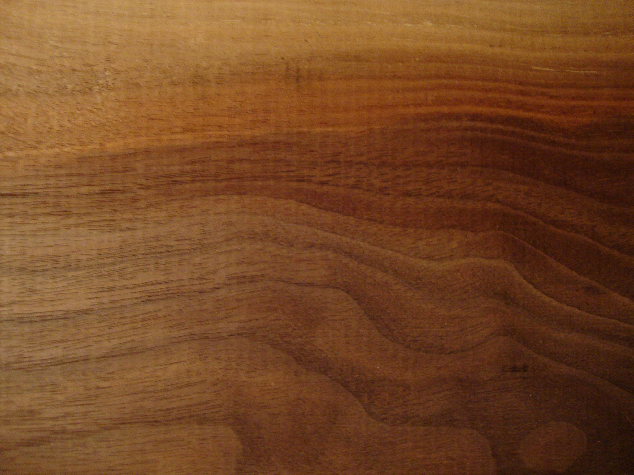 1000 Images About Wood On Pinterest Wallpapers Wood
