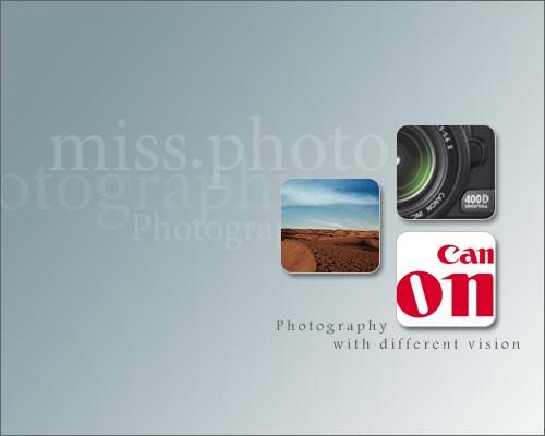 Miss-Photo's Profile Picture
