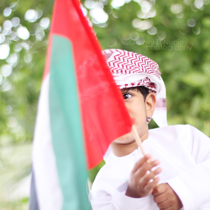 Happy National Day by Miss-Photo