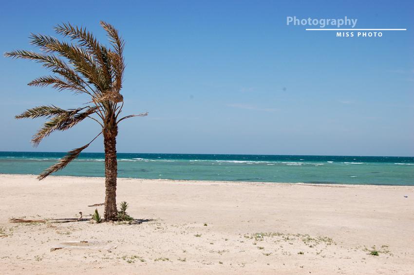 Bahrain by Miss-Photo