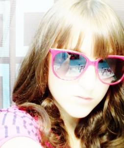 MaddyPama's Profile Picture