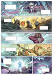 Brigada page 04