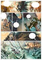 Brigada page 07 by EnriqueFernandez