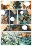 Brigada page 07