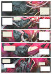 Brigada Pages Preview 2b