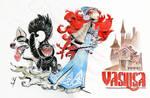 Vasilisa