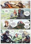 BRIGADA #2 page 12