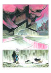 NIMA (preview pages 01)