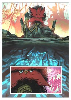 Brigada 3 page03