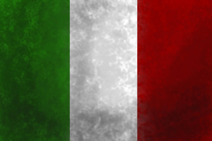 cool italian flags wallpaper images pictures becuo
