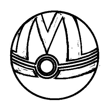 6XL - Mirage Ball Template by JakeNova