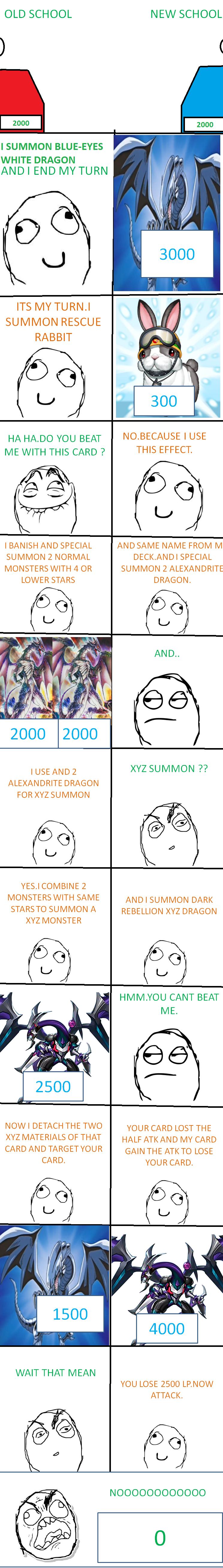 Βάζουμε memes/gifs από yugioh! - Σελίδα 2 Yugioh_meme_by_genetichero-datxwln