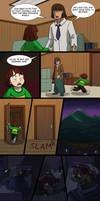 UT - Chara Origins - page 8
