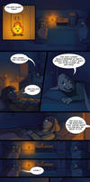 UT - Chara Origins - page 11
