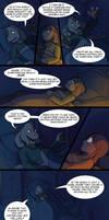 UT - Chara Origins - page 12