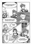 11th Hour - ch 1, pg 3 by LynxGriffin