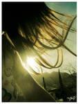 Sun by jesicamarlen